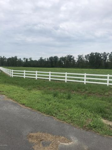Lot 6 Red Fox Trail, Delco, NC 28436 (MLS #100176205) :: The Keith Beatty Team