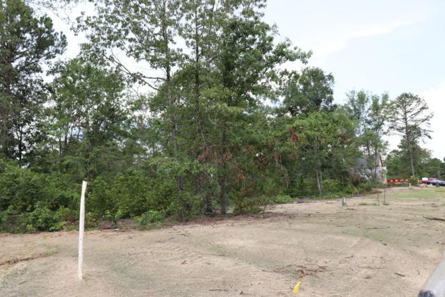 3955 Bay Colony Road NE, Leland, NC 28451 (MLS #100176390) :: Coldwell Banker Sea Coast Advantage