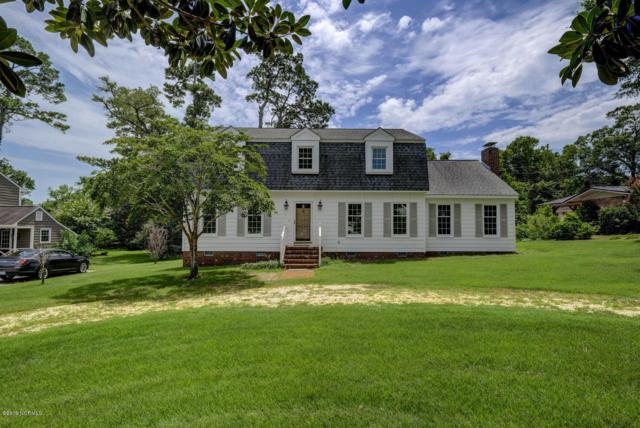 6304 Towles Road, Wilmington, NC 28409 (MLS #100176392) :: Lynda Haraway Group Real Estate