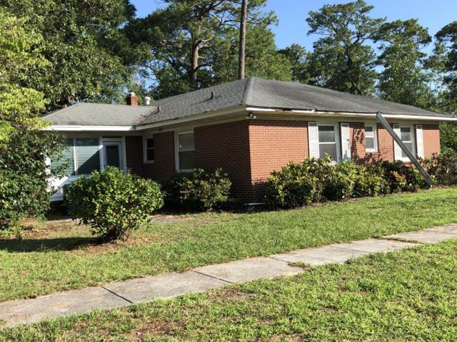 2214 Oleander Drive, Wilmington, NC 28403 (MLS #100176394) :: Donna & Team New Bern