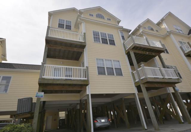 Address Not Published, Surf City, NC 28445 (MLS #100176404) :: The Pistol Tingen Team- Berkshire Hathaway HomeServices Prime Properties