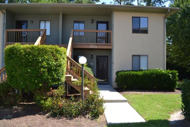 3655 Saint Johns Ct B, Wilmington, NC 28403 (MLS #100176408) :: Donna & Team New Bern