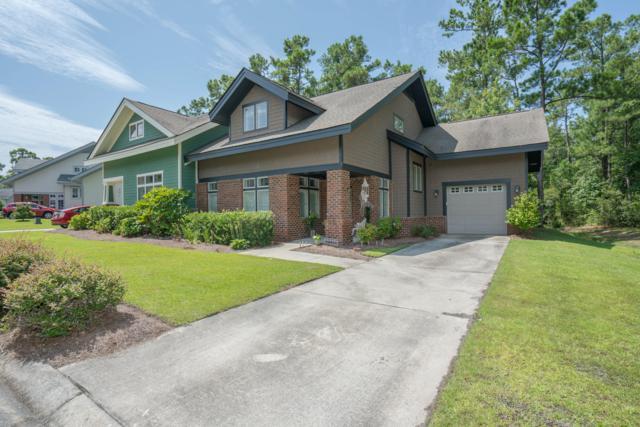 4891 Linden Lane SW #2, Shallotte, NC 28470 (MLS #100176474) :: Berkshire Hathaway HomeServices Myrtle Beach Real Estate
