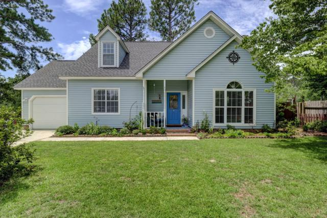 1403 Spaniel Court, Wilmington, NC 28411 (MLS #100176568) :: Berkshire Hathaway HomeServices Prime Properties