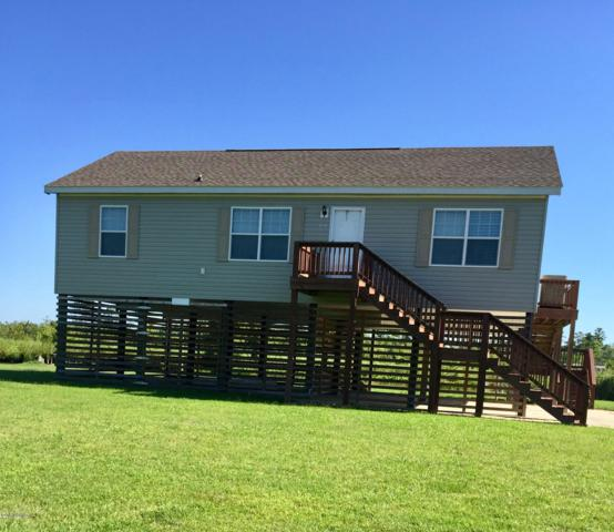 1221 Whichards Beach Road, Chocowinity, NC 27817 (MLS #100176653) :: Coldwell Banker Sea Coast Advantage