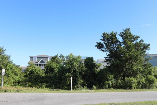 343 Brunswick Avenue W, Holden Beach, NC 28462 (MLS #100176659) :: Century 21 Sweyer & Associates