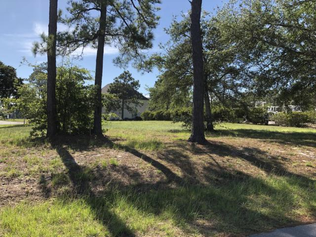 111 Pilots Court, Newport, NC 28570 (MLS #100176712) :: The Keith Beatty Team
