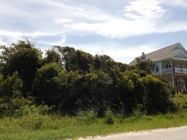 114 SE 69th Street, Oak Island, NC 28465 (MLS #100176728) :: Coldwell Banker Sea Coast Advantage