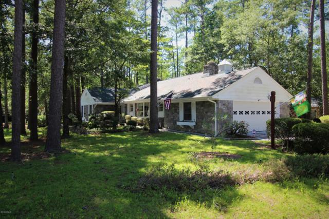 25 Carolina Shores Parkway, Carolina Shores, NC 28467 (MLS #100176749) :: Coldwell Banker Sea Coast Advantage