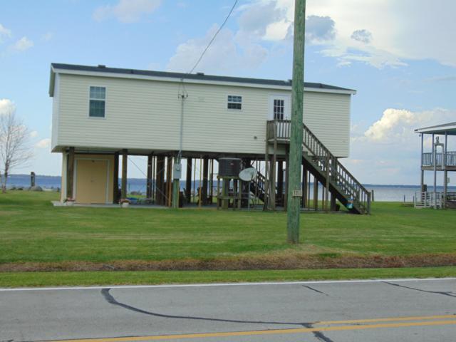 3211 Hickory Point Road, Aurora, NC 27806 (MLS #100176812) :: Coldwell Banker Sea Coast Advantage