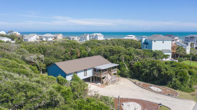 106 Purdie Drive, Emerald Isle, NC 28594 (MLS #100176844) :: Vance Young and Associates