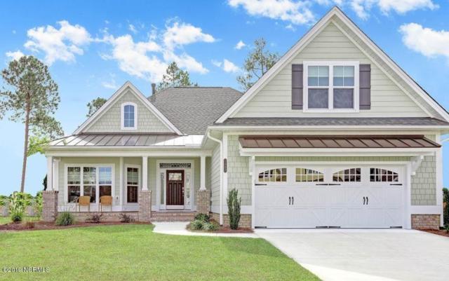 1363 Still Bluff Lane, Leland, NC 28451 (MLS #100176938) :: The Chris Luther Team