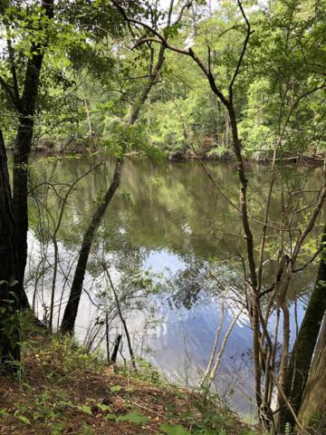 Lot 6 Beaver Trail, Burgaw, NC 28425 (MLS #100177033) :: Century 21 Sweyer & Associates