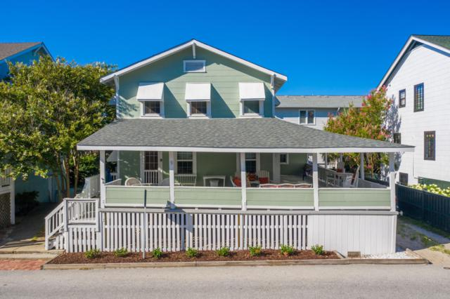 9 Stone Street, Wrightsville Beach, NC 28480 (MLS #100177266) :: Vance Young and Associates