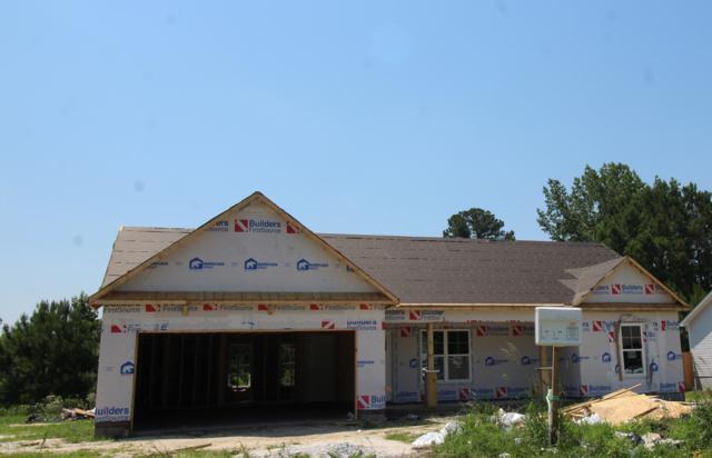 314 Tamarack Drive, Ayden, NC 28513 (MLS #100177284) :: Courtney Carter Homes