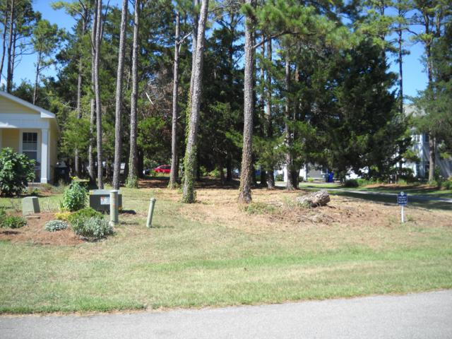 5149 Minnesota Drive SE, Southport, NC 28461 (MLS #100177506) :: The Cheek Team