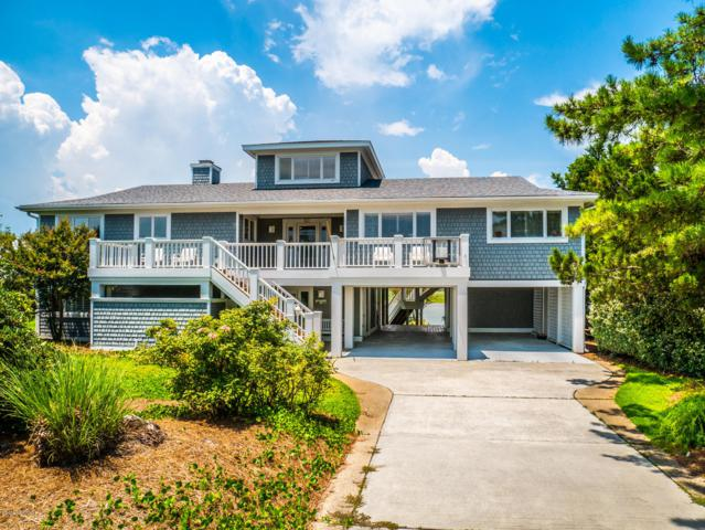 29 Pipers Neck Road, Wilmington, NC 28411 (MLS #100177721) :: RE/MAX Essential