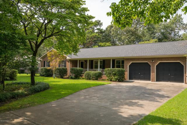 2115 Perrytown Loop Road, New Bern, NC 28562 (MLS #100177885) :: Berkshire Hathaway HomeServices Hometown, REALTORS®