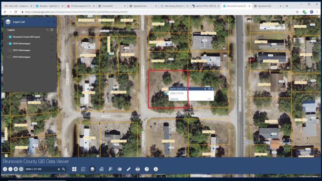 2896 C Street SW, Supply, NC 28462 (MLS #100177890) :: RE/MAX Elite Realty Group