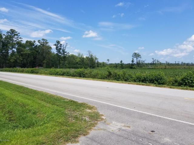 2104 B Belgrade Swansboro Road, Maysville, NC 28555 (MLS #100178044) :: Courtney Carter Homes