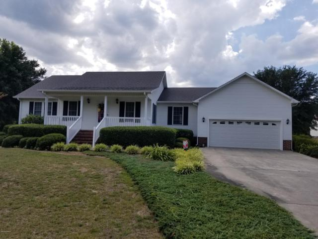 5278 Murphy Road, Pink Hill, NC 28572 (MLS #100178059) :: Courtney Carter Homes