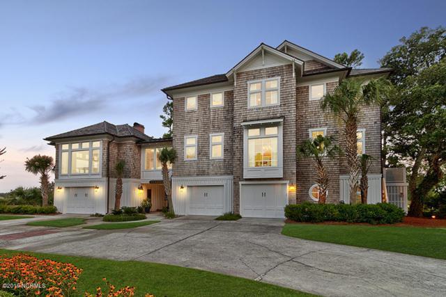 6320 Guinea Lane, Wilmington, NC 28409 (MLS #100178095) :: Lynda Haraway Group Real Estate