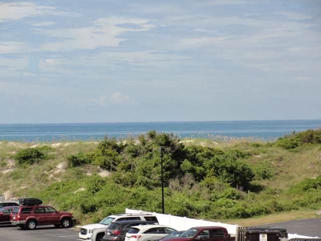1904 E Fort Macon Road #245, Atlantic Beach, NC 28512 (MLS #100178160) :: Coldwell Banker Sea Coast Advantage