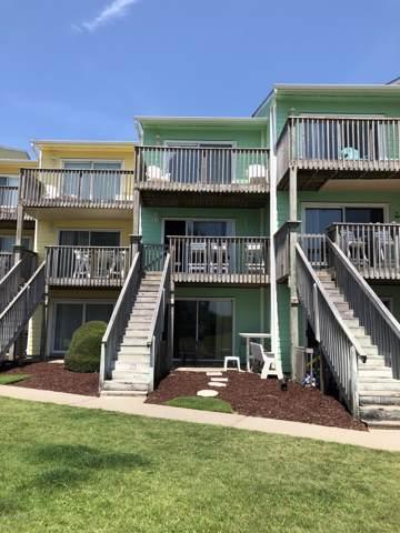 8801 Reed Drive E113, Emerald Isle, NC 28594 (MLS #100178502) :: Coldwell Banker Sea Coast Advantage