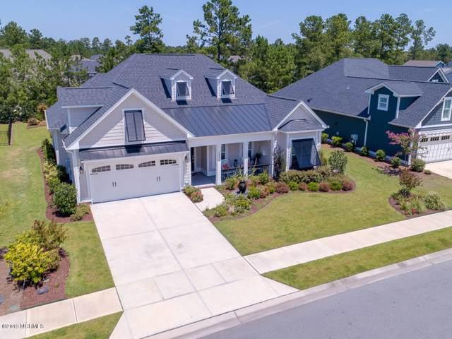 2542 Empie Drive, Leland, NC 28451 (MLS #100178612) :: SC Beach Real Estate