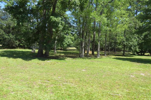 1778 Candle Ridge Lane SE, Bolivia, NC 28422 (MLS #100178958) :: Donna & Team New Bern