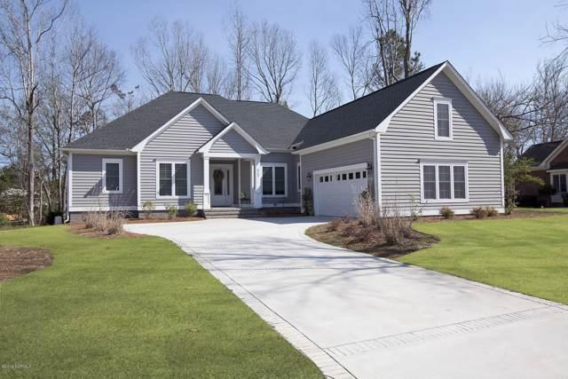 8708 Lowes Island Drive, Wilmington, NC 28411 (MLS #100179122) :: RE/MAX Essential