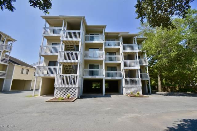 1908 Goose Creek Road SW #1202, Ocean Isle Beach, NC 28469 (MLS #100179296) :: Berkshire Hathaway HomeServices Myrtle Beach Real Estate