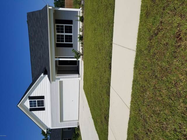5405 Sessoms Way, Leland, NC 28451 (MLS #100179299) :: Vance Young and Associates