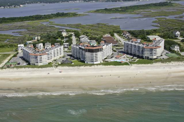 2000 New River Inlet Road #3212, North Topsail Beach, NC 28460 (MLS #100179391) :: The Keith Beatty Team