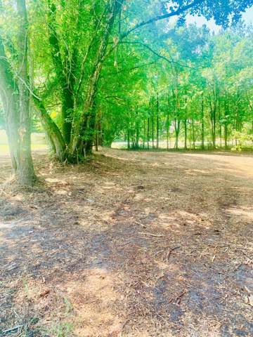Lot 2 Joshua Drive, Chocowinity, NC 27817 (MLS #100179413) :: Lynda Haraway Group Real Estate