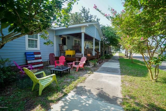 1313 Shepard Street, Morehead City, NC 28557 (MLS #100179510) :: Donna & Team New Bern