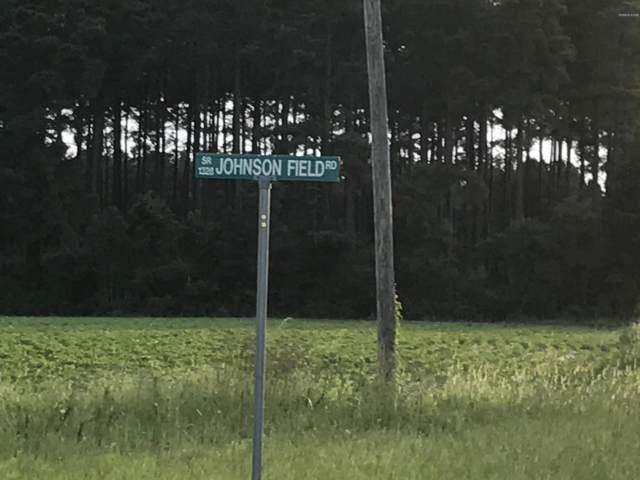 108 Johnson Field Road, Trenton, NC 28585 (MLS #100179802) :: Donna & Team New Bern