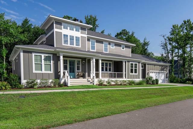 7908 Breeze Way, Wilmington, NC 28409 (MLS #100180103) :: RE/MAX Essential