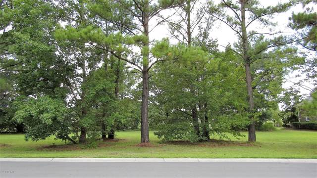 1062 N Middleton Drive NW, Calabash, NC 28467 (MLS #100180199) :: Coldwell Banker Sea Coast Advantage