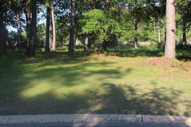 445 Kristen Lane SW, Supply, NC 28462 (MLS #100180211) :: The Cheek Team