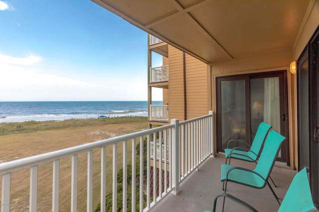 1866 New River Inlet Road #3204, North Topsail Beach, NC 28460 (MLS #100180328) :: Coldwell Banker Sea Coast Advantage