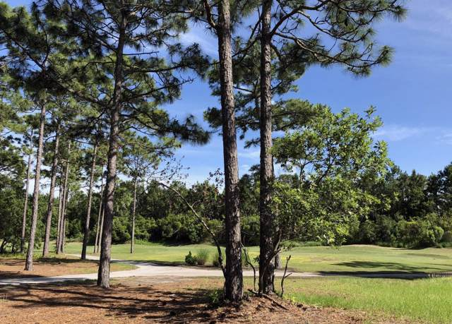 4558 Regency Crossing, Southport, NC 28461 (MLS #100180453) :: Destination Realty Corp.
