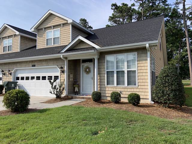 202 Reserve Green Drive A, Morehead City, NC 28557 (MLS #100180483) :: Berkshire Hathaway HomeServices Hometown, REALTORS®