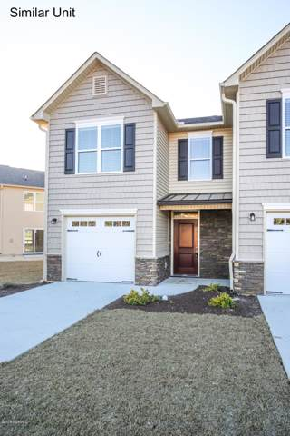 252 Boyington Place Road, Midway Park, NC 28544 (MLS #100180642) :: Courtney Carter Homes