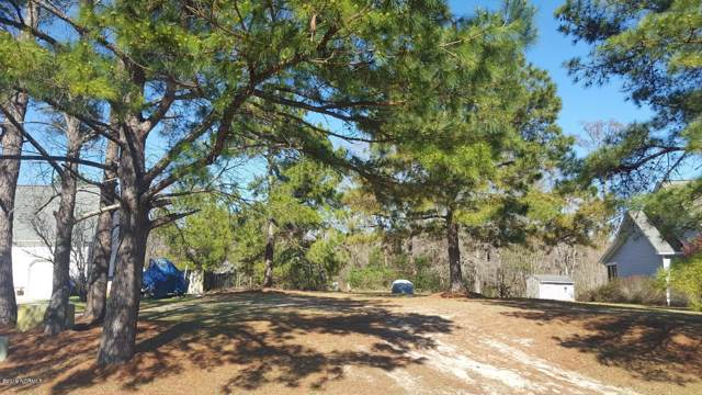 622 Trace Drive, Wilmington, NC 28411 (MLS #100180737) :: RE/MAX Elite Realty Group