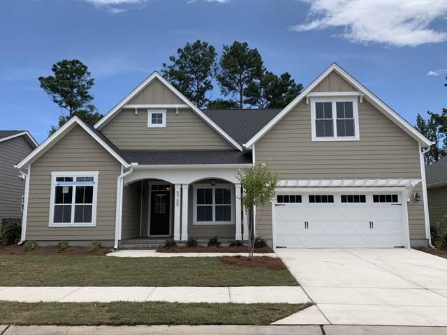 5709 Brown Pelican Lane, Wilmington, NC 28409 (MLS #100180886) :: Century 21 Sweyer & Associates