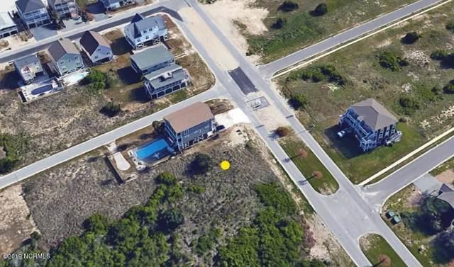 126 Shallotte Boulevard, Ocean Isle Beach, NC 28469 (MLS #100180993) :: Century 21 Sweyer & Associates