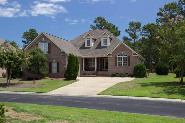 2536 Bridgewater Cove, Wilmington, NC 28411 (MLS #100181059) :: Century 21 Sweyer & Associates