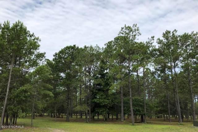 6457 Kirkwall Point SW, Ocean Isle Beach, NC 28469 (MLS #100181082) :: Lynda Haraway Group Real Estate