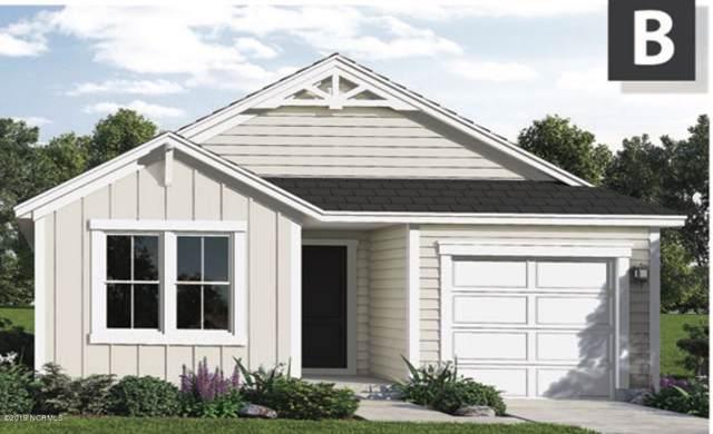 1598 Teresa Court, Leland, NC 28451 (MLS #100181174) :: Century 21 Sweyer & Associates